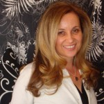 Karelle Senior Massage Therapist, Manager and Doula/Pregnancy Specialist