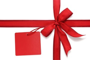 Christmas Day Spa Gift Vouchers Sydney