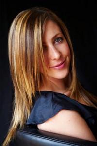 After Keratin Hair Straightening